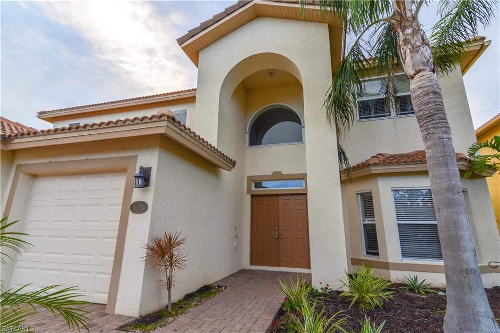 20704 Torre Del Lago Street Property Photo - ESTERO, FL real estate listing