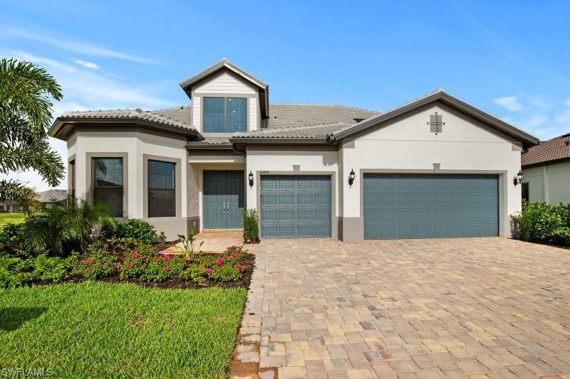 14446 Pine Hollow Drive Property Photo - ESTERO, FL real estate listing