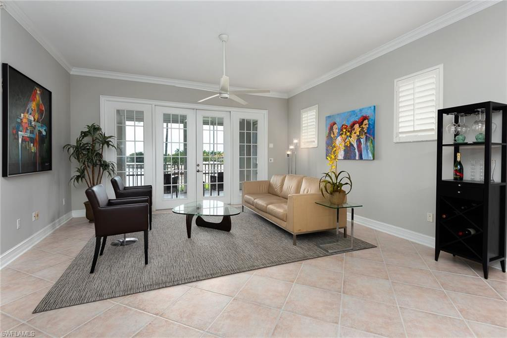Bellavista Real Estate Listings Main Image