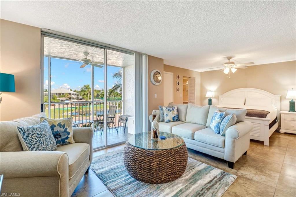 5700 Bonita Beach Road #204 Property Photo - BONITA SPRINGS, FL real estate listing