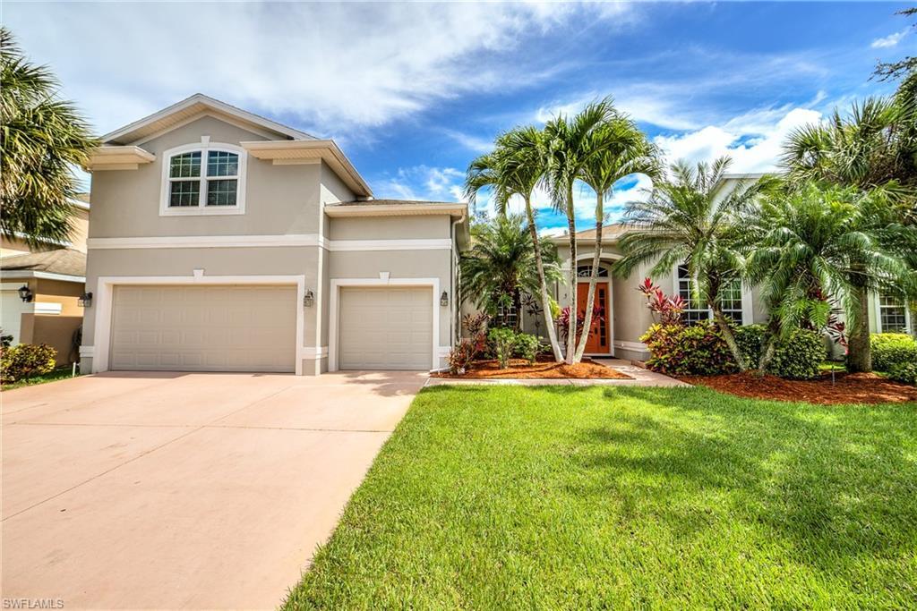 12732 Aston Oaks Drive Property Photo - FORT MYERS, FL real estate listing