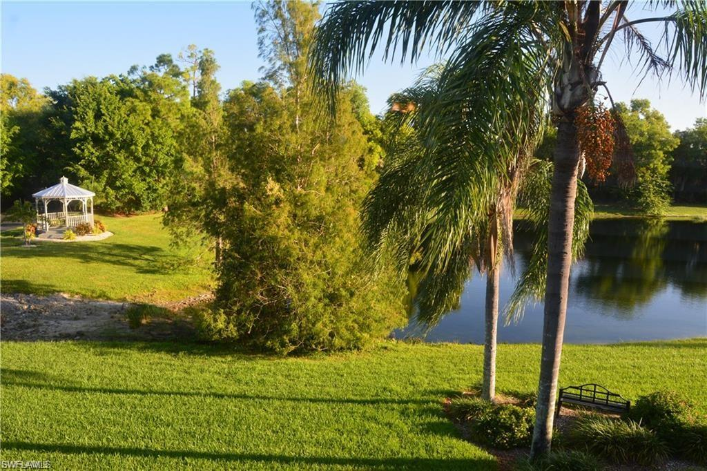 14900 Summerlin Woods Drive #6 Property Photo