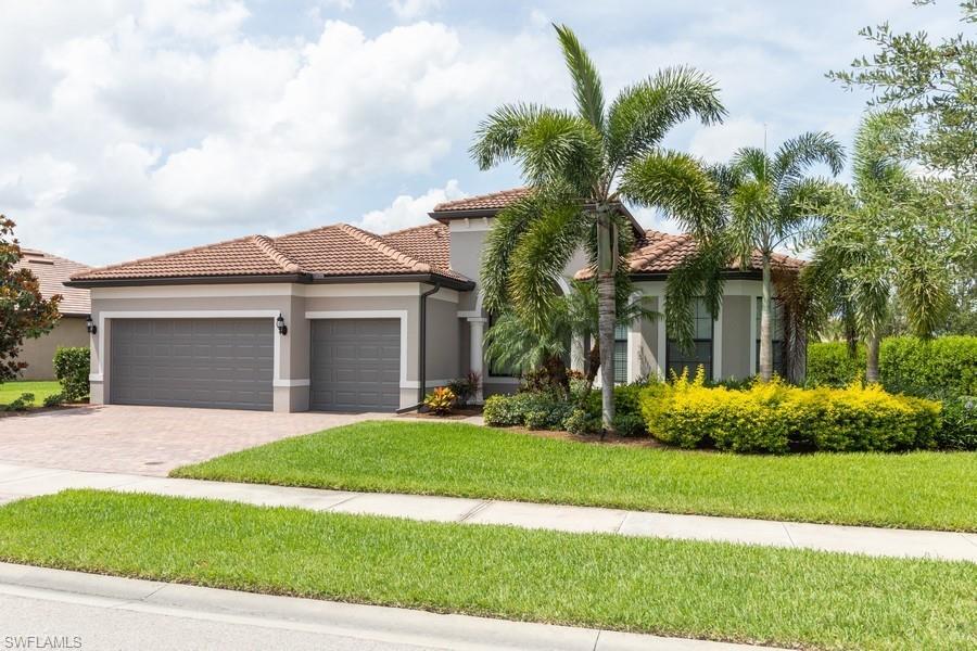 11001 Castlereagh Street Property Photo - FORT MYERS, FL real estate listing