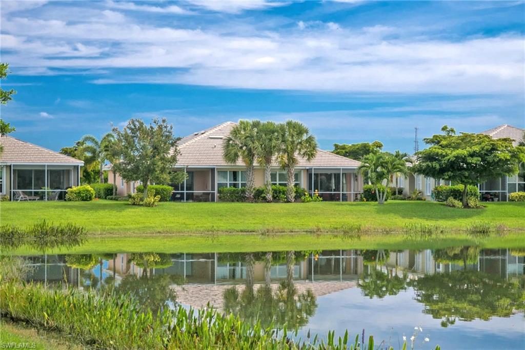 2660 Anguilla Drive Property Photo - CAPE CORAL, FL real estate listing