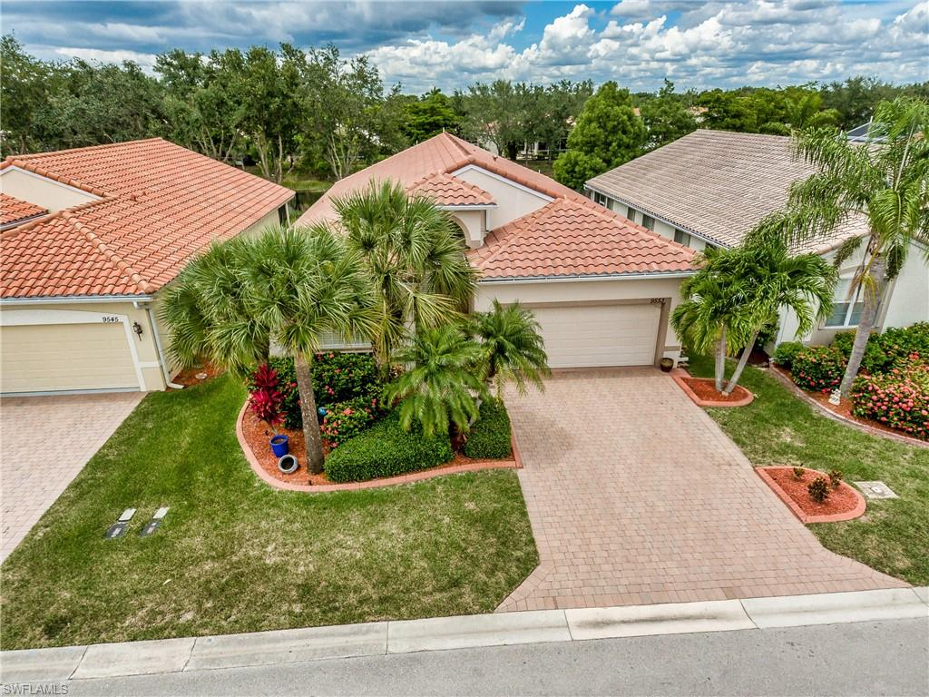 9553 Liseron Drive Property Photo - ESTERO, FL real estate listing