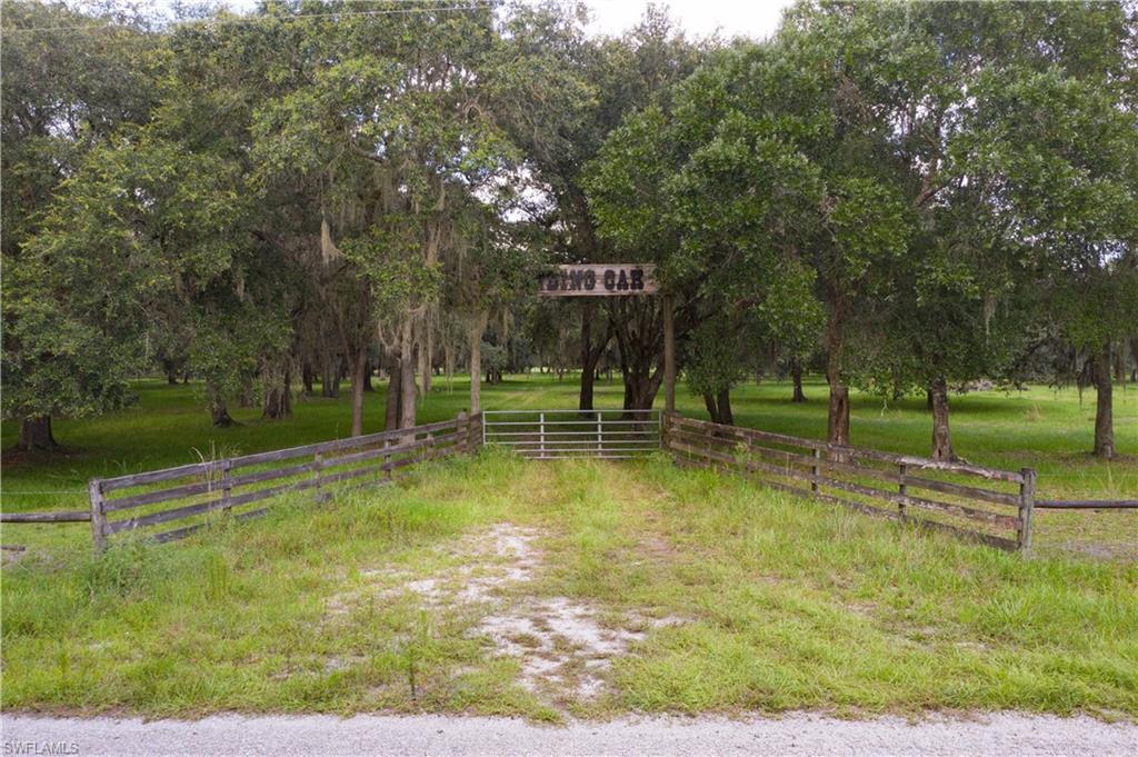 3320 SW Addison Avenue Property Photo - ARCADIA, FL real estate listing
