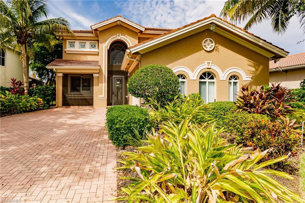 Bella Vida Real Estate Listings Main Image