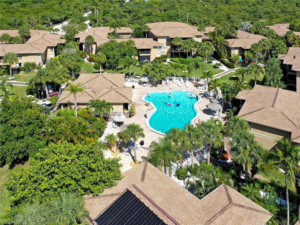 5117 SEA BELL Road #E101 Property Photo - SANIBEL, FL real estate listing