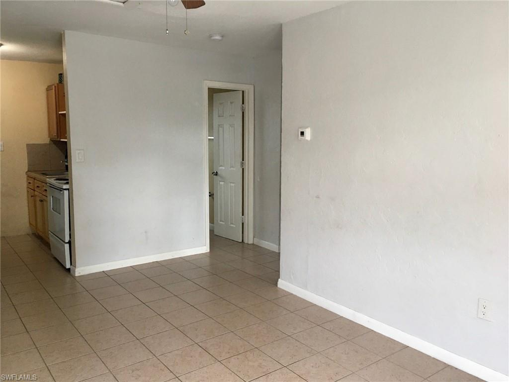 3137/3139 Lincoln Boulevard Property Photo