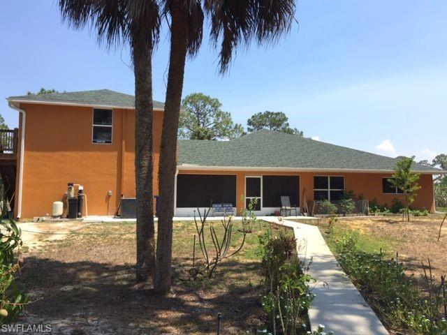 19911 Slater Road Property Photo - NORTH FORT MYERS, FL real estate listing
