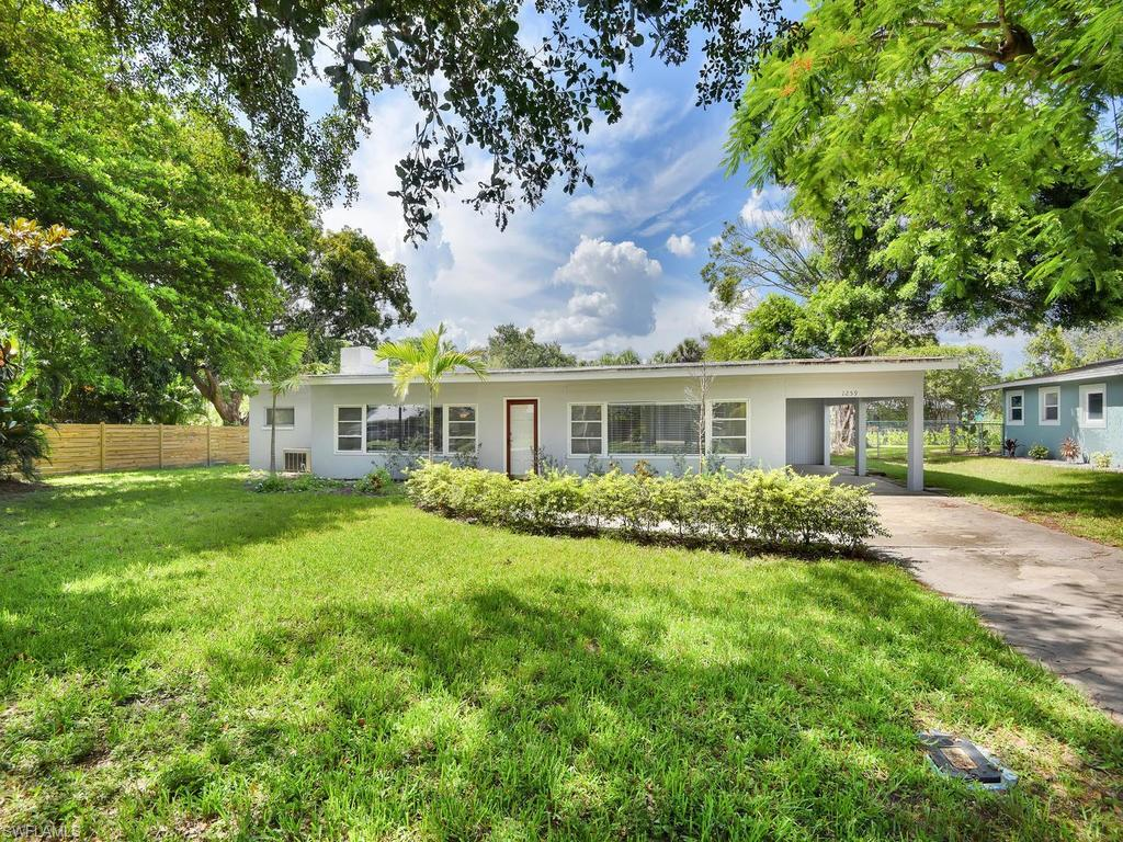 Caloosa View Real Estate Listings Main Image