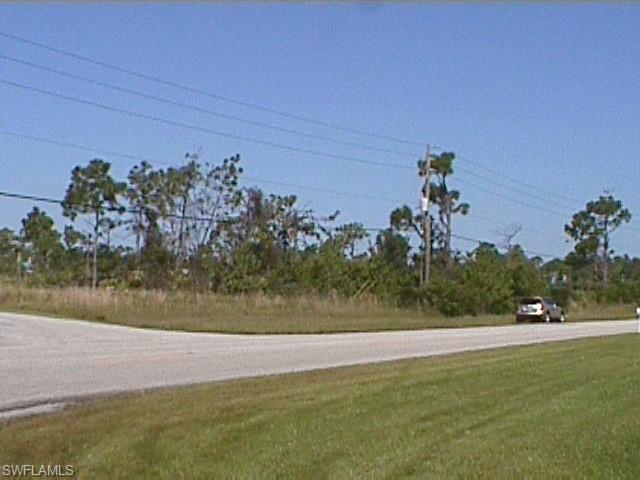 1249, 1259, 1271 & 1281 Capricorn Boulevard Property Photo - PUNTA GORDA, FL real estate listing