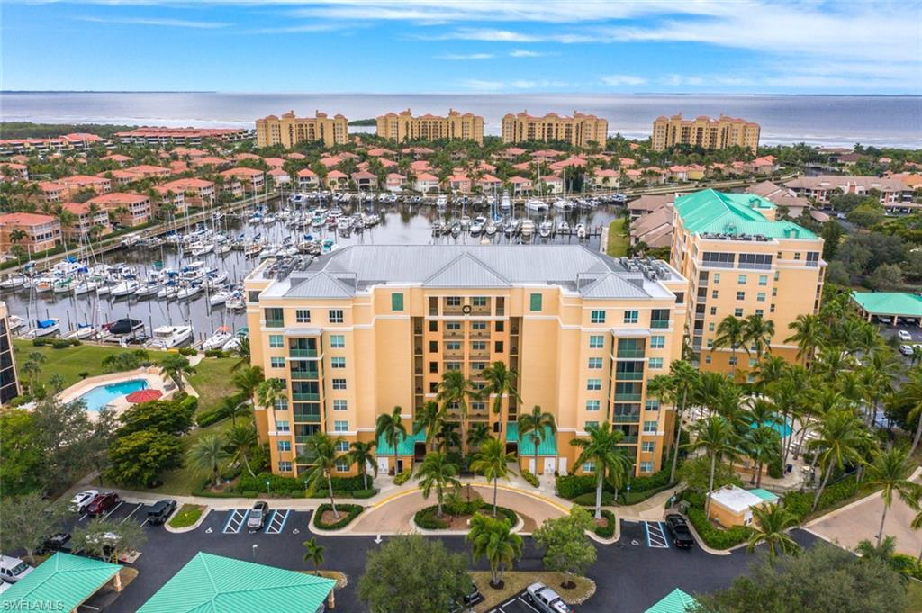 2090 MATECUMBE KEY Road #1203 Property Photo - PUNTA GORDA, FL real estate listing