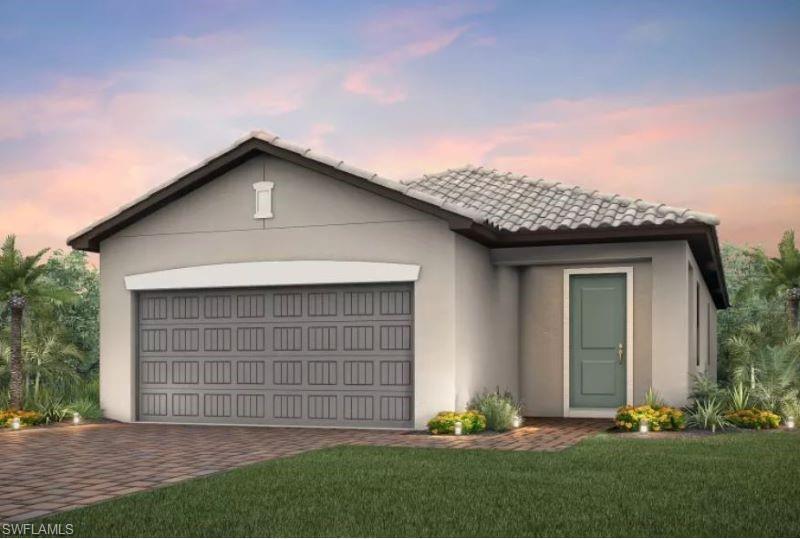 Eagle Reserve Real Estate Listings Main Image