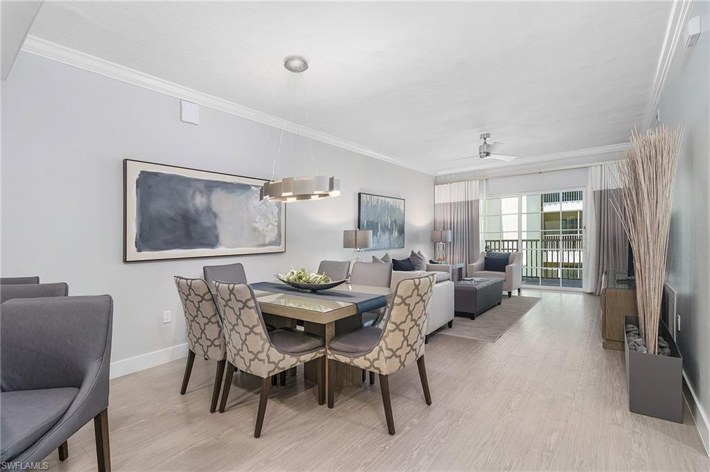 221 9th Street S #225 Property Photo - NAPLES, FL real estate listing