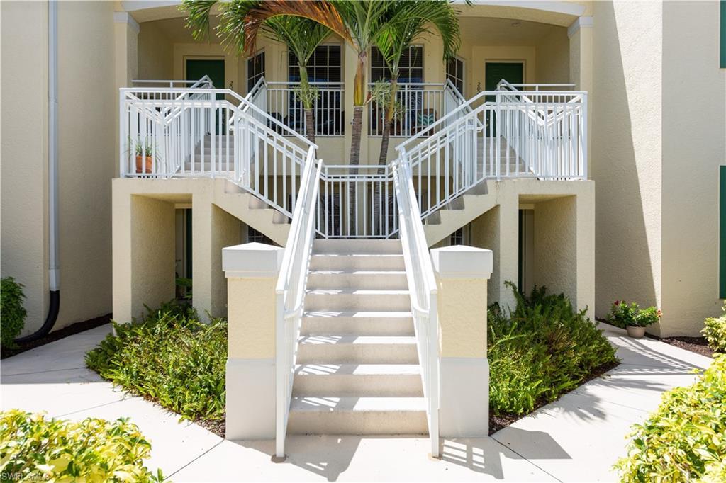 15041 Sandpiper Preserve Boulevard #202 Property Photo - FORT MYERS, FL real estate listing