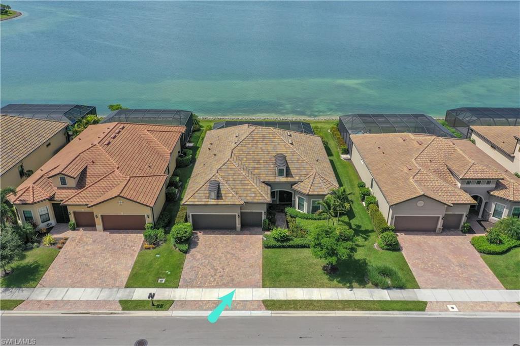 20587 Corkscrew Shores Boulevard Property Photo - ESTERO, FL real estate listing
