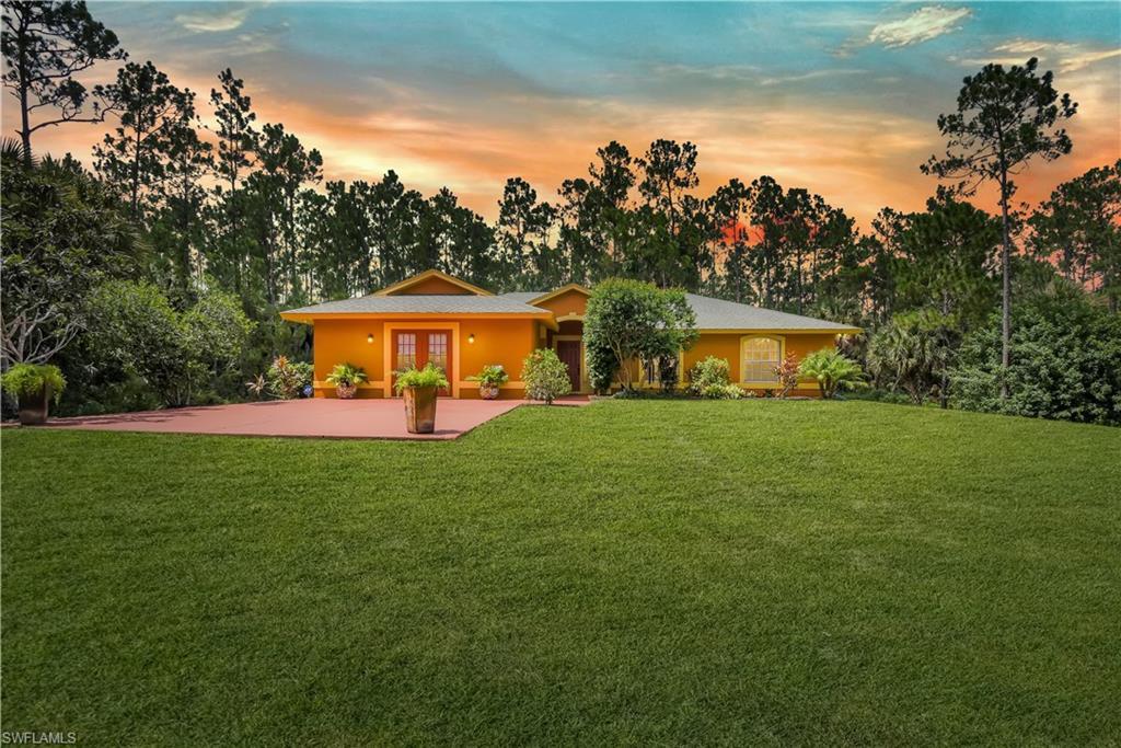 4281 14th Avenue SE Property Photo - NAPLES, FL real estate listing