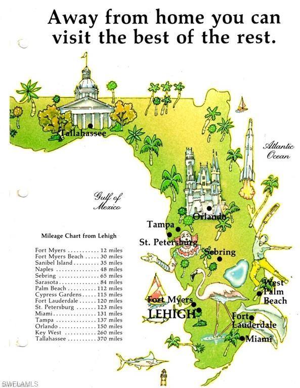 3611 71st Street W Property Photo - LEHIGH ACRES, FL real estate listing