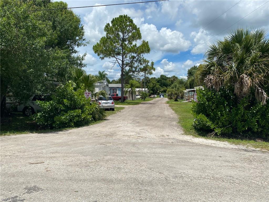 1475 N Bridge Street #1-28 Property Photo - LABELLE, FL real estate listing