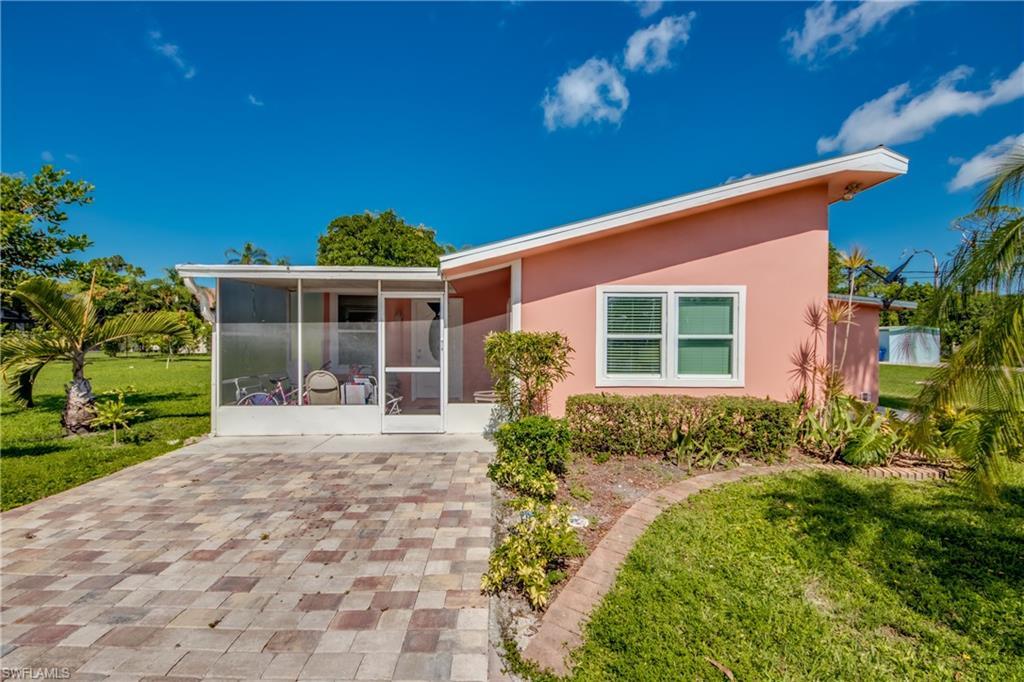 27830 Michigan Street Property Photo - BONITA SPRINGS, FL real estate listing