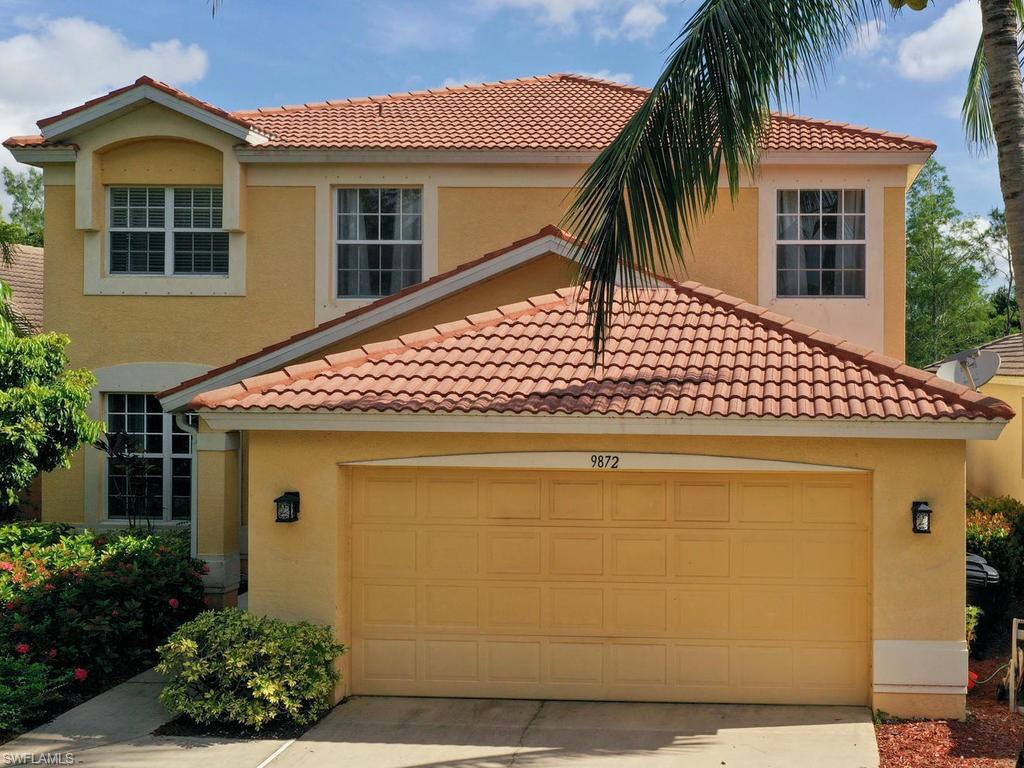 9872 Colonial Walk S Property Photo - ESTERO, FL real estate listing