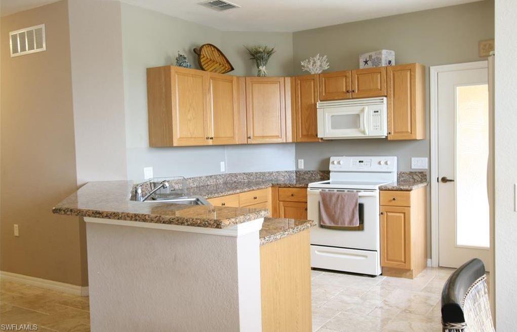 1818 Concordia Lake Circle #1810 Property Photo - CAPE CORAL, FL real estate listing