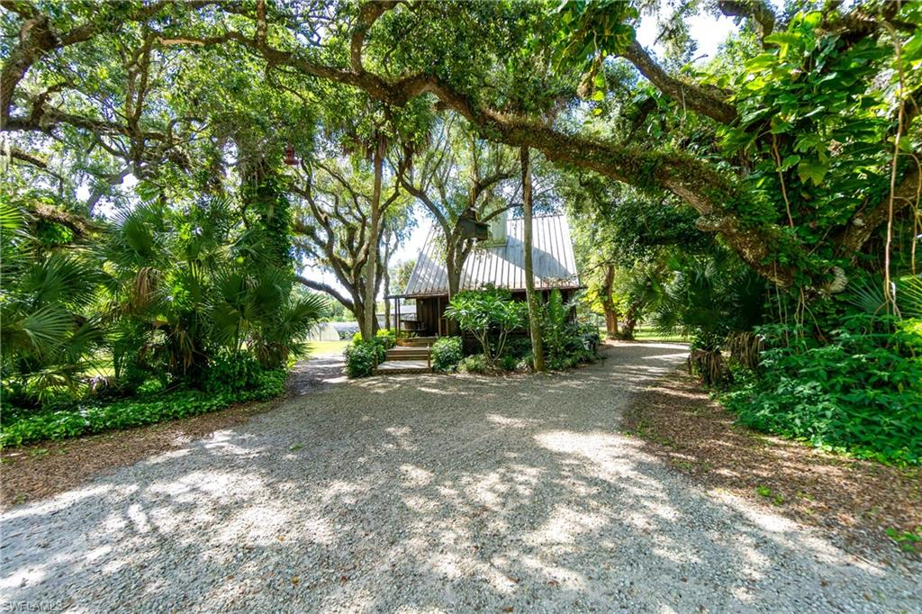 5624 Reisterstown Road Property Photo - NORTH PORT, FL real estate listing
