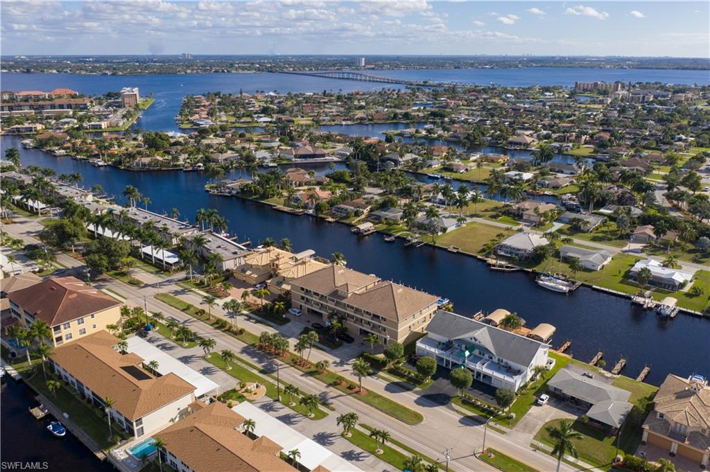 1640 Beach Parkway #301 Property Photo - CAPE CORAL, FL real estate listing