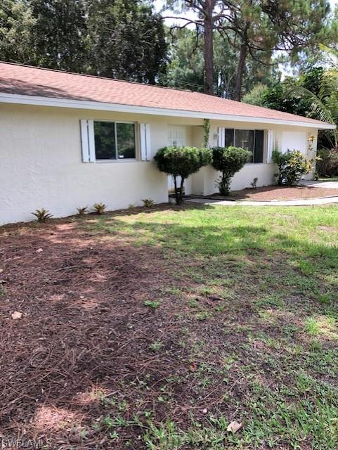 8796 Fordham Street Property Photo - FORT MYERS, FL real estate listing