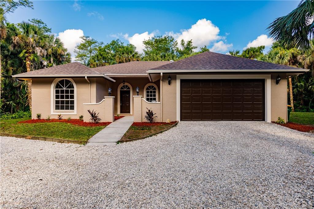 1681 21st Street SW Property Photo - NAPLES, FL real estate listing