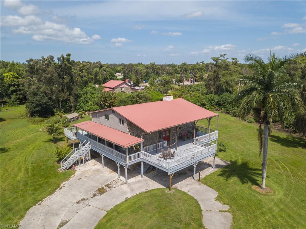 15600 Glendale Lane Property Photo - FORT MYERS, FL real estate listing