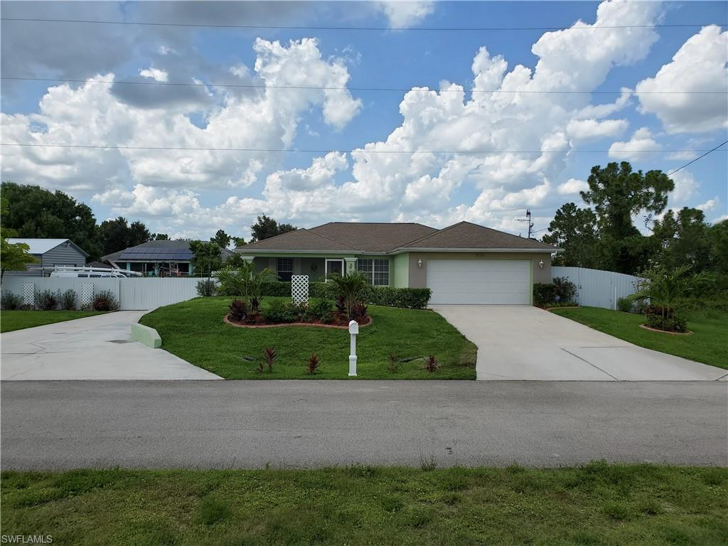 3706 29th Street SW Property Photo - LEHIGH ACRES, FL real estate listing