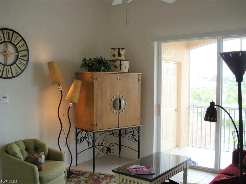 9055 Colby Drive #2217 Property Photo