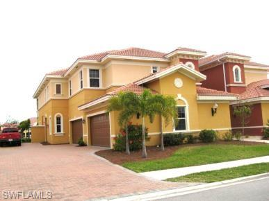 225 Shadroe Cove Circle #1403 Property Photo - CAPE CORAL, FL real estate listing