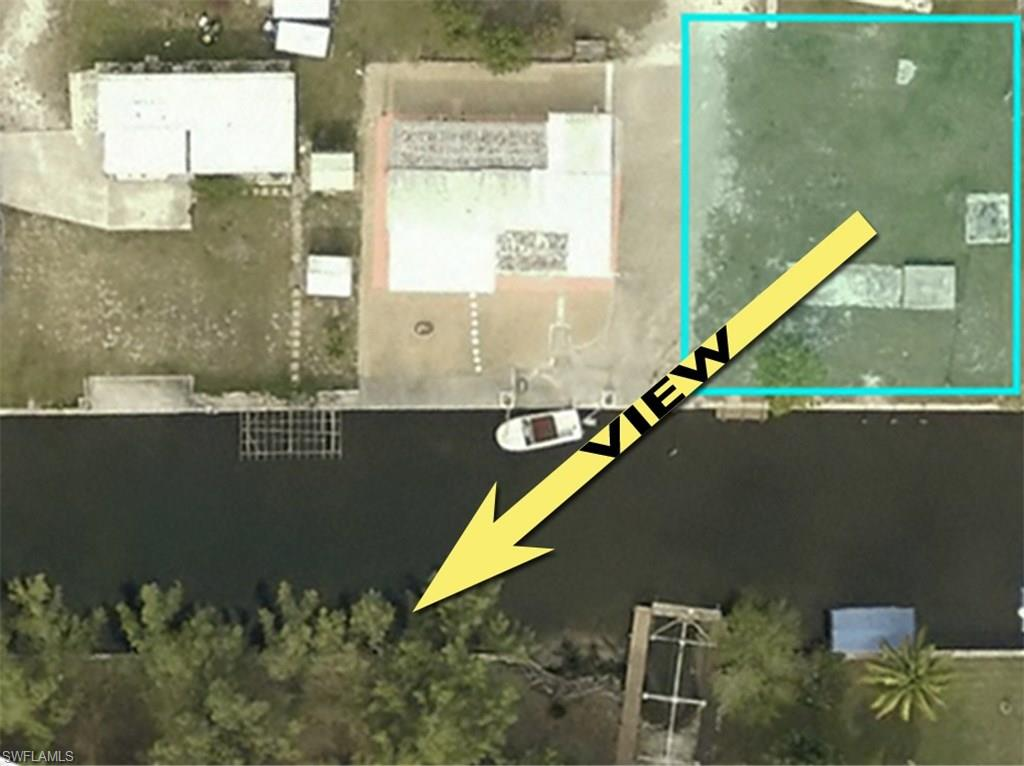 5131 Sandpiper Drive Property Photo - ST. JAMES CITY, FL real estate listing