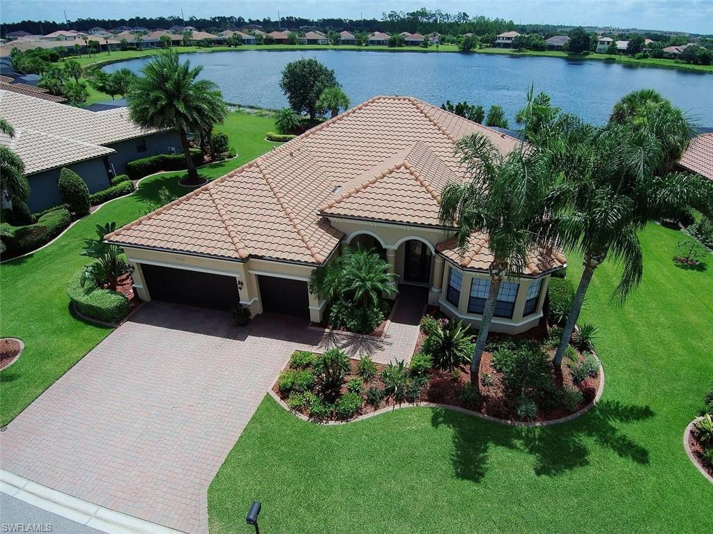10238 Avalon Lake Circle Property Photo