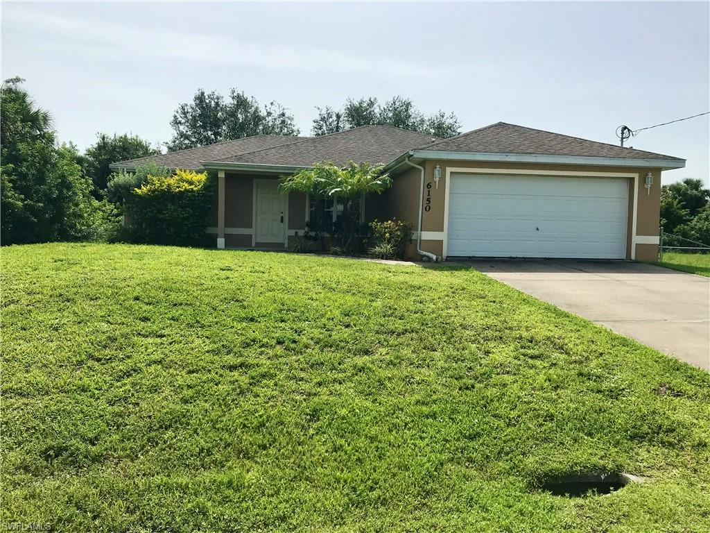 6150 Hershey Avenue Property Photo - FORT MYERS, FL real estate listing