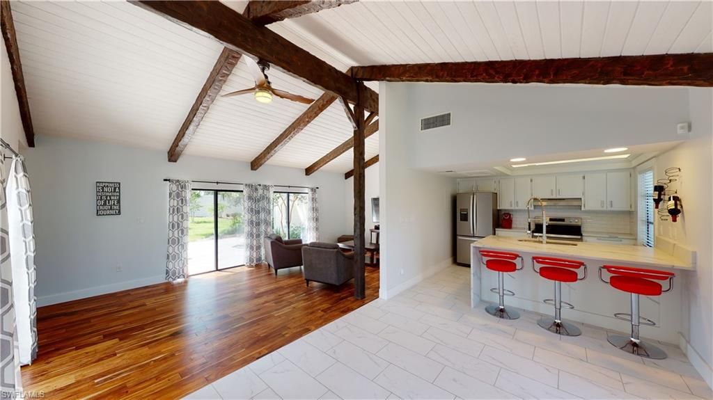 Caloosa Bayview Real Estate Listings Main Image