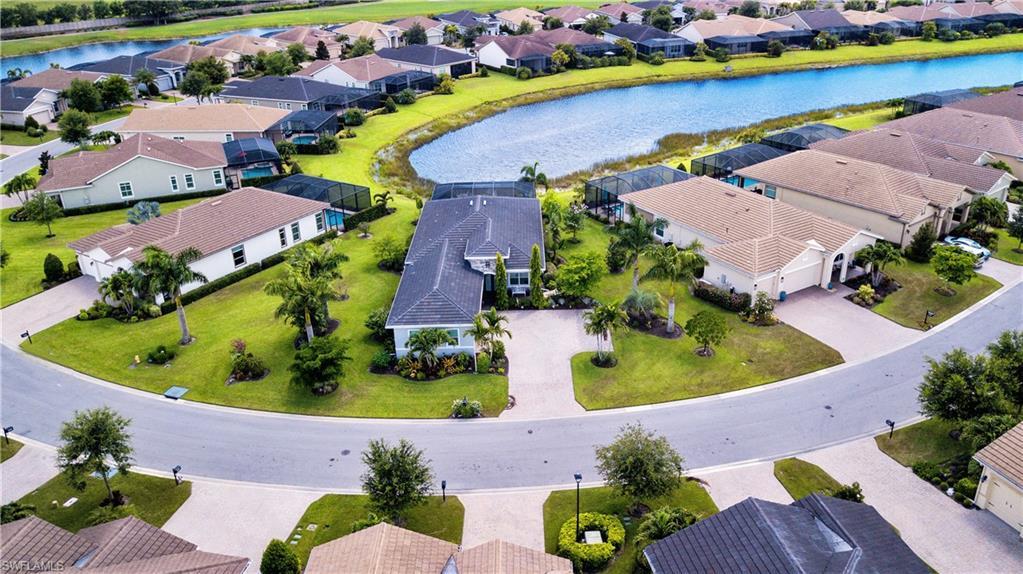 Fairway Cove Real Estate Listings Main Image