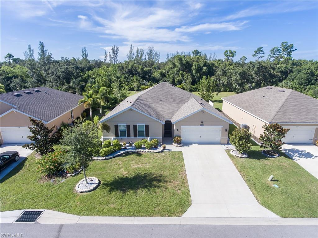 7804 Mikasa Drive Property Photo - PUNTA GORDA, FL real estate listing
