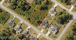 Cragmont Avenue Property Photo - NORTH PORT, FL real estate listing