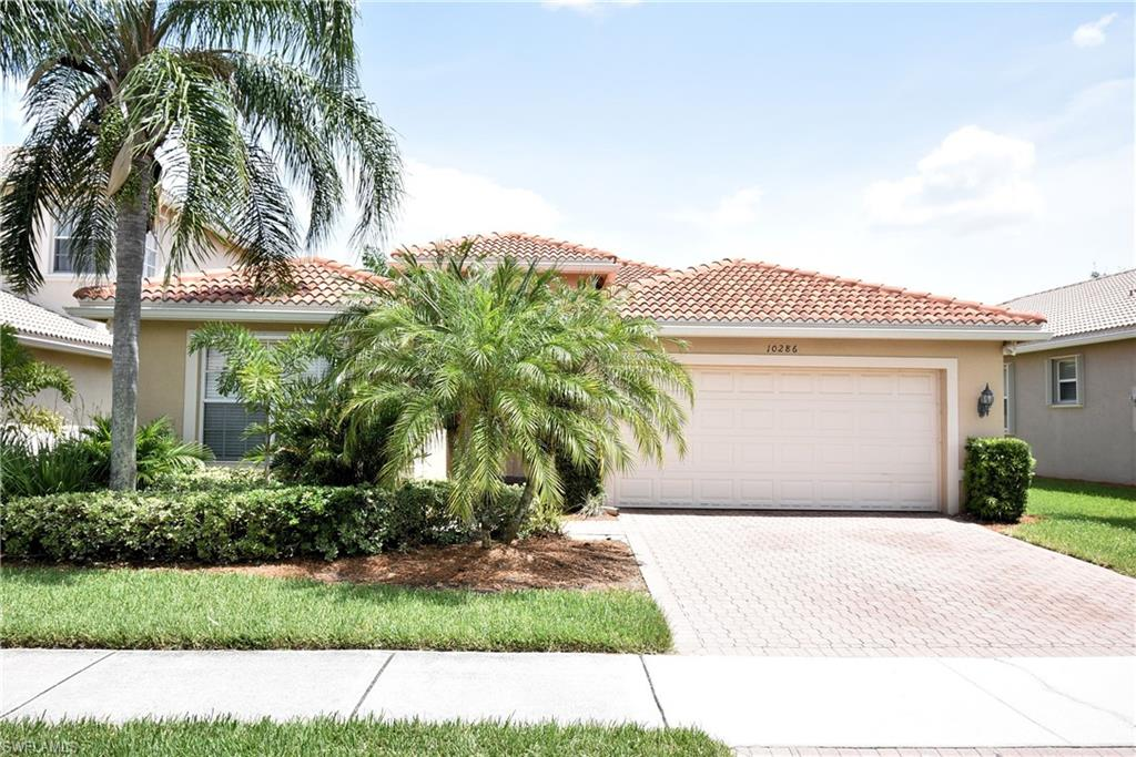 10286 Carolina Willow Drive Property Photo - FORT MYERS, FL real estate listing