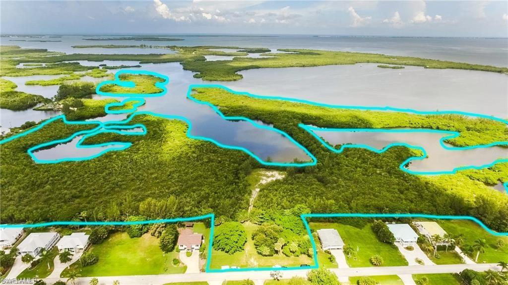 16269 Estuary Court Property Photo - BOKEELIA, FL real estate listing