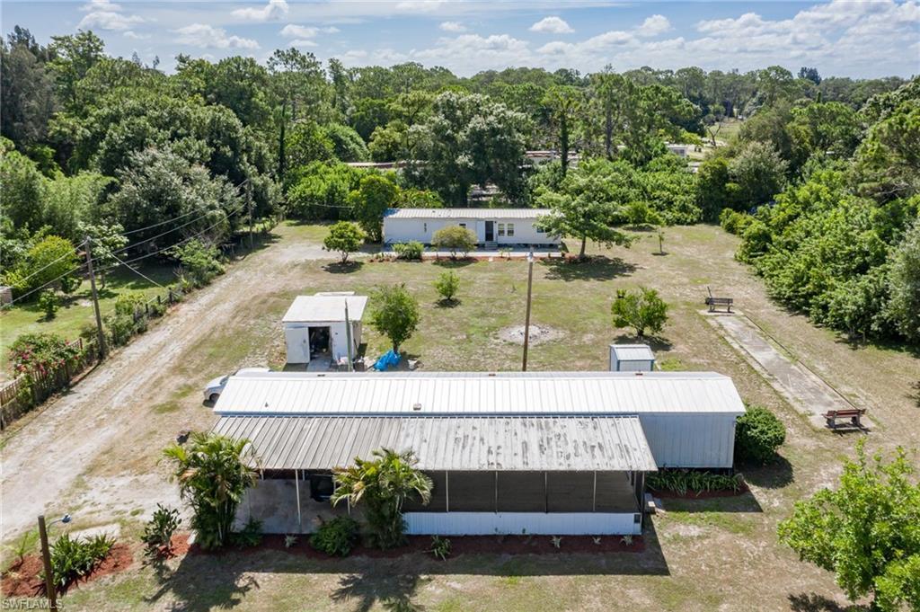 7851/7853 Bogart Drive Property Photo