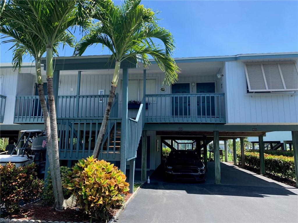 Captains Cove Condo Real Estate Listings Main Image