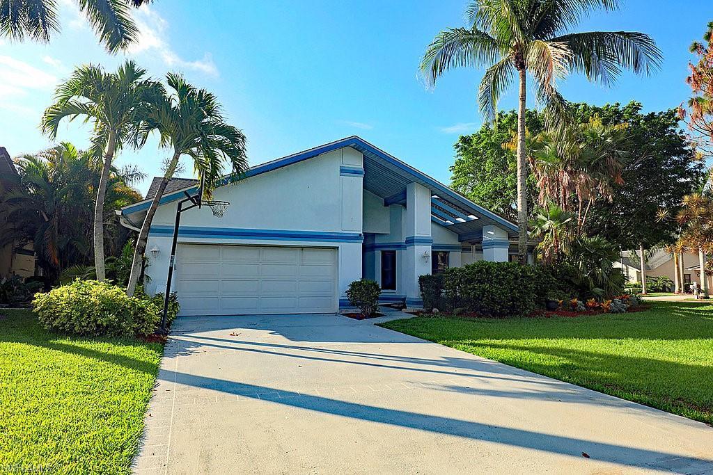 8860 Banyan Cove Circle Property Photo - FORT MYERS, FL real estate listing
