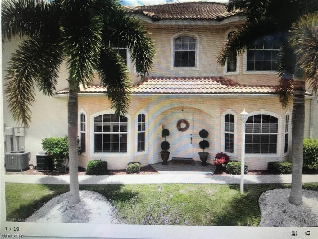 Chiquita Gardens Condo Real Estate Listings Main Image