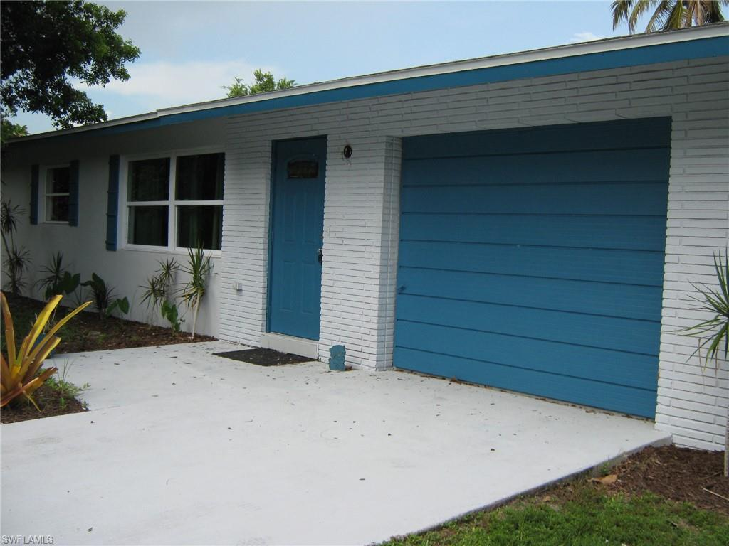 1338 Euclid Avenue Property Photo - NORTH FORT MYERS, FL real estate listing