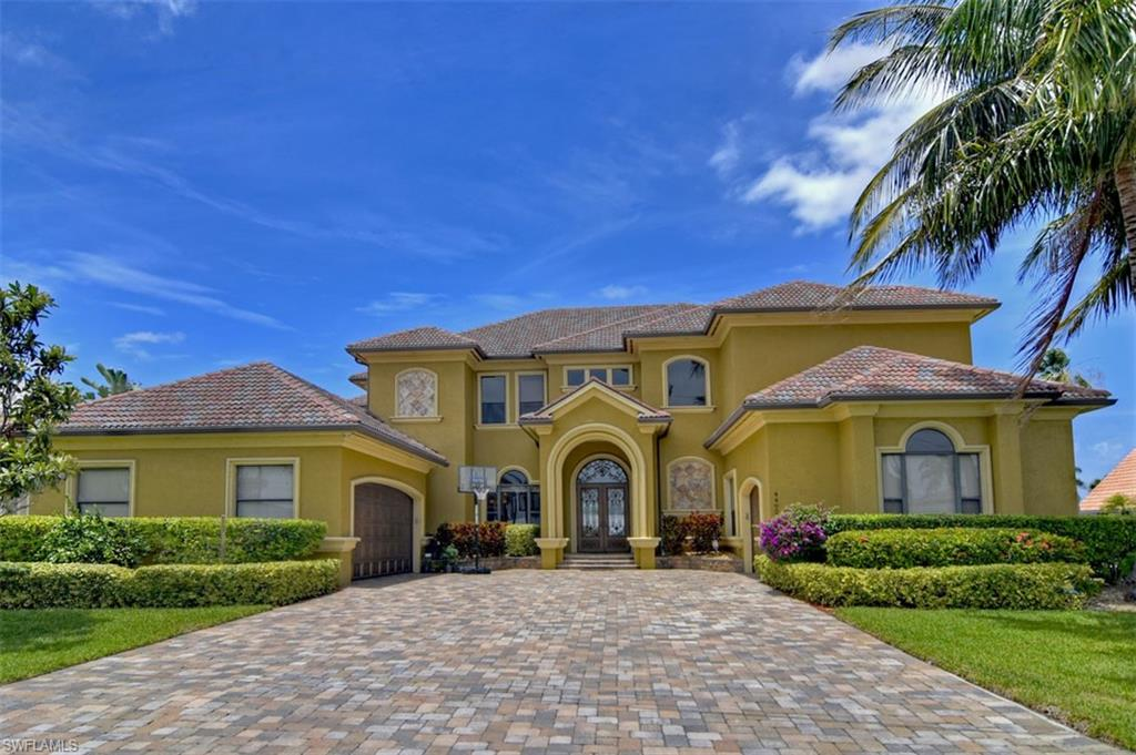 4402 SE 20th Avenue Property Photo - CAPE CORAL, FL real estate listing